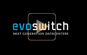 EvoSwitch Next Generation Datacenter видео