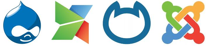 Хостинг сайтов cms хостинг игровых серверов в германии